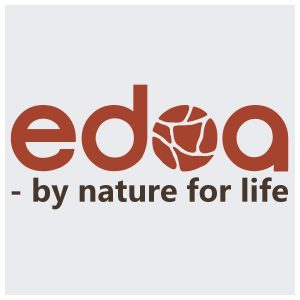 Edoa logo