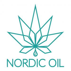 Nordic Oil logo